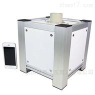 OZFDT型臭氧分解装置