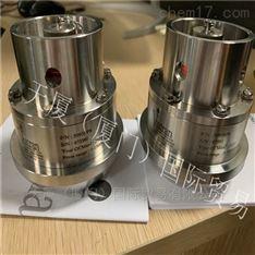 VIATRAN威创压力传感器520BQS 20000psi