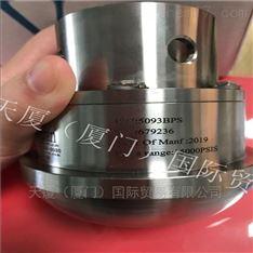 威创VIATRAN压力传感器5093BQS