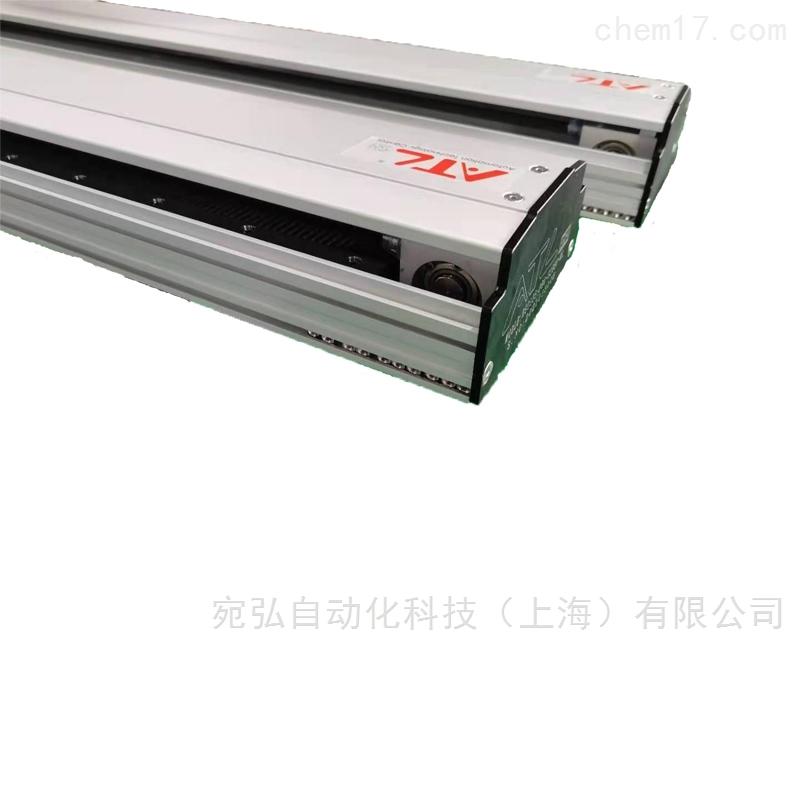 丝杆滑台RSB110-P10-S900-MR