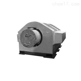 共振研磨机GZM-1000厂家