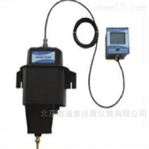 XNC-1C浊度水质自动分析仪