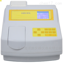 XNC-100悬浮物分析仪
