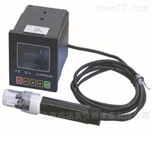 PHG-20型工业pH 计