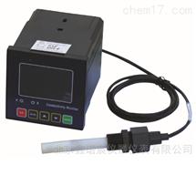 XNC-508电导率分析仪