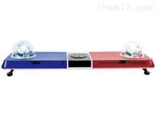 奥乐TBD-K0W8Z-47智能集成系列长排警示灯
