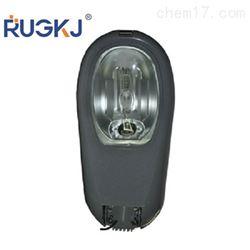 NLC9300节能长寿道路灯|港口隧道节能照明灯