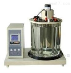 GC-15243焦化粘油类产品密度测定仪