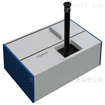 XNC-L2、2A比较测色仪