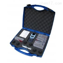ZRX-15526水 质 检测仪