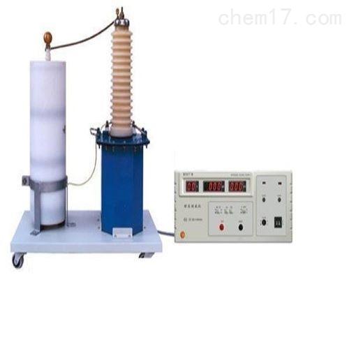 SM-2103工频耐压试验仪