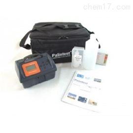ZRX-15524水质二氧化氯检测仪