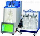 GC-0633E全自動藥物黏度測定儀(平式毛細管法)