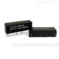 HM12-1A83-150meder继电器