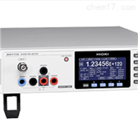 HIOKI日置SM7110绝缘电阻测试仪