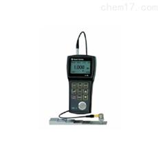 测厚仪 厚度检测仪 曲面壁厚测量检测仪