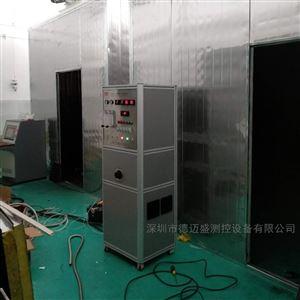 电线电缆耐火燃烧试验装置生产厂家