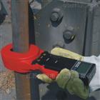 开关环路电阻测量仪厂家