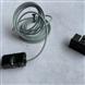 供应  GIVE MISURE传感器编码器