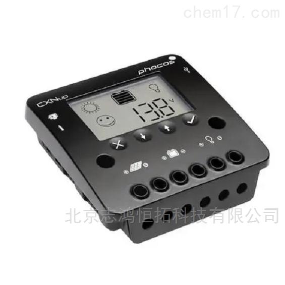 phocos控制器