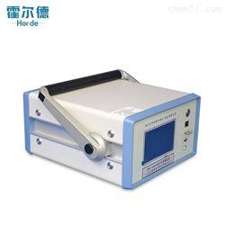 HED-GH30植物光合强度仪