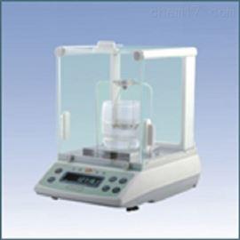 ZRX-15448天平密度测试装置