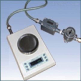 ZRX-15446电子 天平