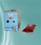 TMC-2高频自动热合机