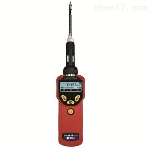华瑞VOC气体检测仪