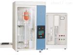 CS-80型智能碳硫分析仪