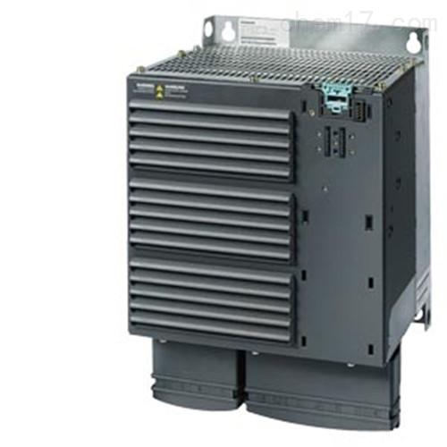 安徽西门子6ES7511-1CK00-0AB0回收
