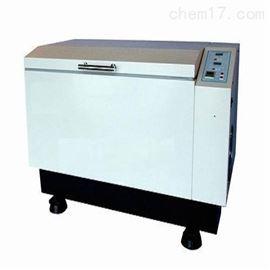 ZRX-15407全温度光照振荡培养箱