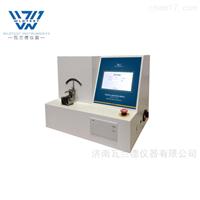 WY-006注射针韧性测试仪