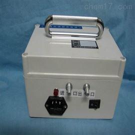 ZRX-15406气体采样泵