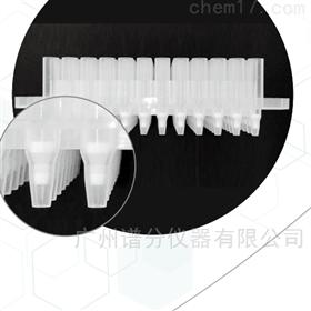 SHIMSEN Plateo micro-SPE固相萃取板