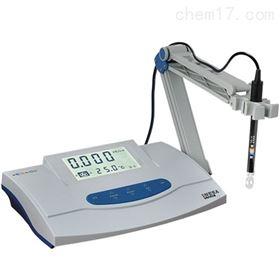 PHS-3E上海雷磁型实验室pH计