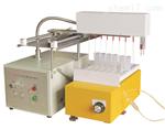 DHF186多元素快速分析仪