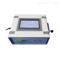 SE300 系列可定制氧气分析仪