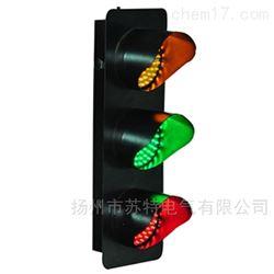 ABC-HCX-100行车滑线指示灯