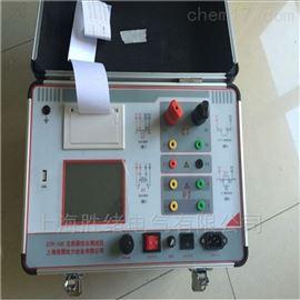 全自动互感器CT、PT特性测试仪