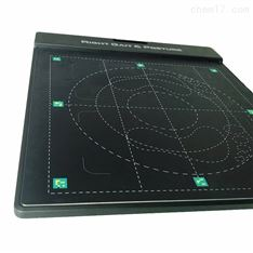 足底压力检测仪 足压分布分析 行正科技