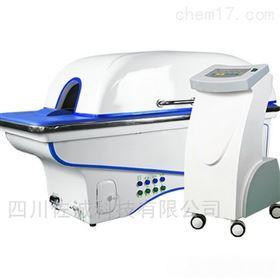 HXZ-lll型熏蒸床(豪华版)/熏蒸治疗仪