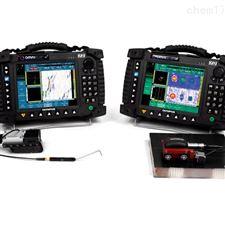 OmniScan MX奥林巴斯涡流阵列探伤仪