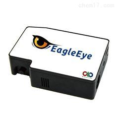 鹰眼5號红外拉曼光谱仪