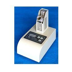 國銘藥物熔點測試儀RY-2