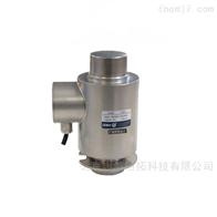 BM11-C3-20KG-3B-SCZemic传感器