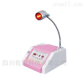 TF-6002B妇科红外光治疗仪