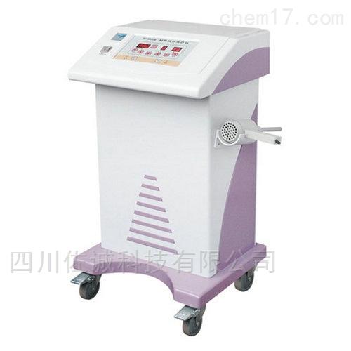 TF-6003A妇科红外光治疗仪