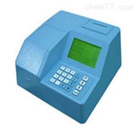 ZRX-15338化肥快速分析仪