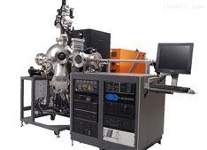 离子辅助脉冲激光沉积系统